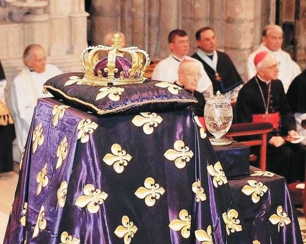 Image result for royal funeral