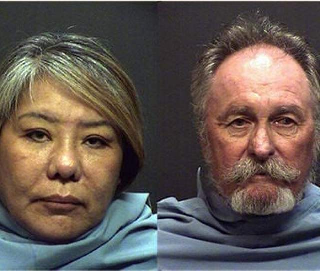 Tucson Police Massage Business Was Brothel