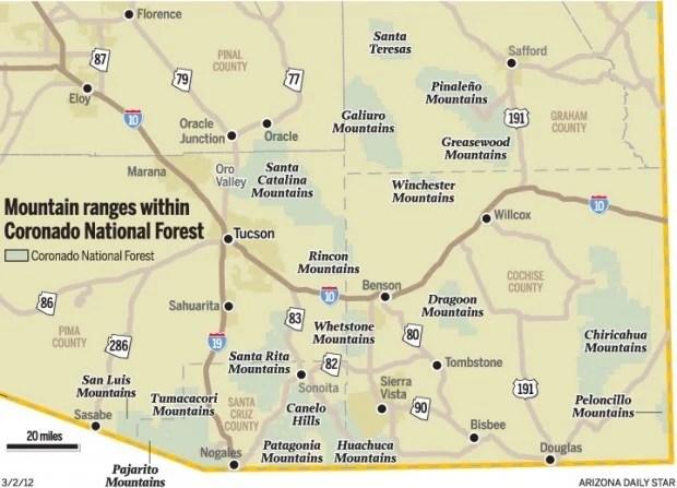 July 9 Today In Arizona History Local News Tucson Com