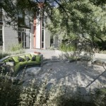Designing A Safe And Welcoming Dog Yard Home Garden Tucson Com