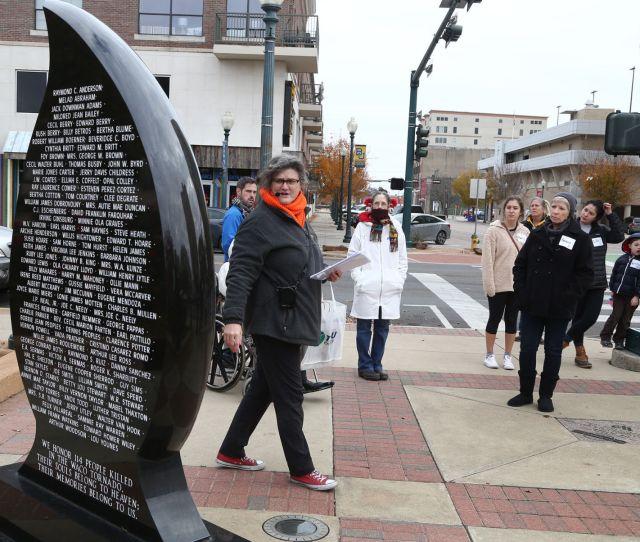 New Act Locally Waco Fundraiser Offers Insight Into Downtown History Downtown Waco Wacotrib Com