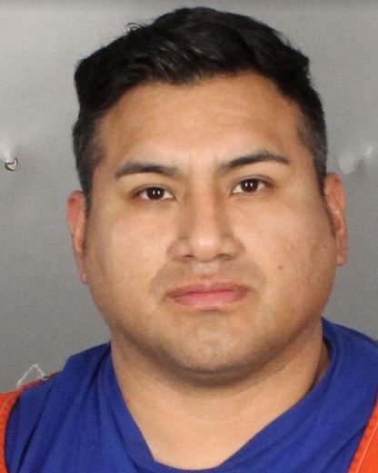 Waco officer arrested on prostitution charge