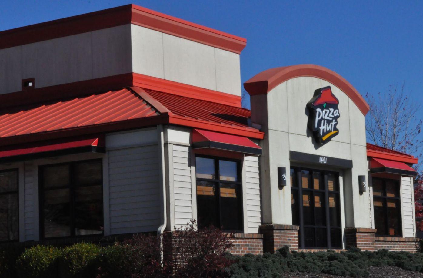 Boone S Pizza Hut Closes Watauga Wataugademocrat Com