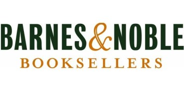 Barnes & Noble will trim number of stores; fate of Waterloo store uncertain  | Business - Local News | wcfcourier.com