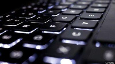 Cities talk precautions after ransomware attacks