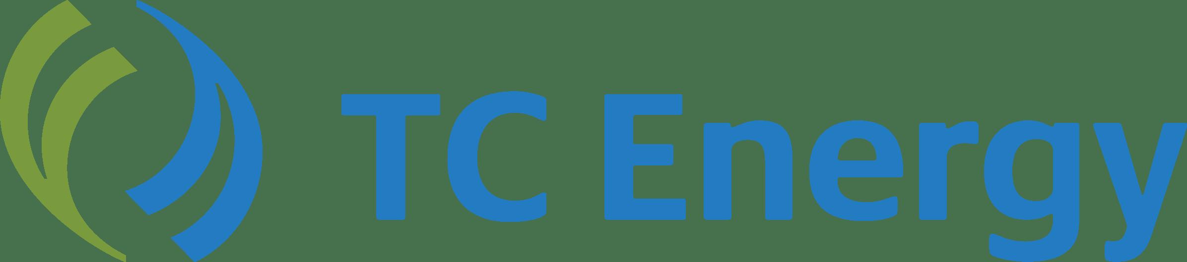 TC Energy присоединится к консорциуму iPipe в Северной Дакоте, чтобы  содействовать обнаружению утечек   Нефть и энергия – Nachedeu