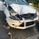 Children Mother Injured In Crash Involving Amish Buggy Local News Yourgv Com