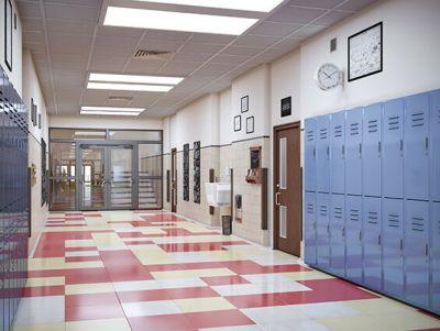 granite city schools looking for