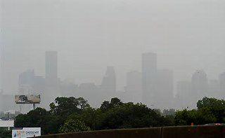 dust cloud.jpg