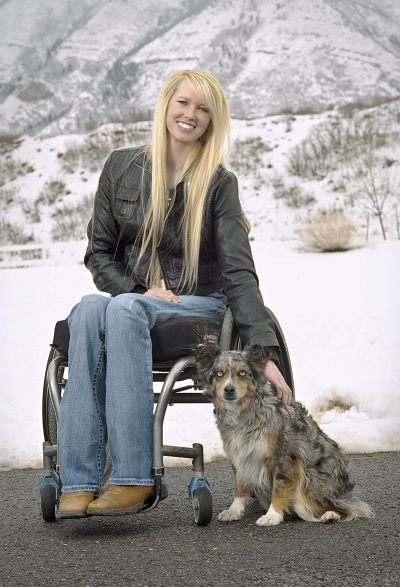 Rodeo Rider To Share Inspirational Story With Ffa Members