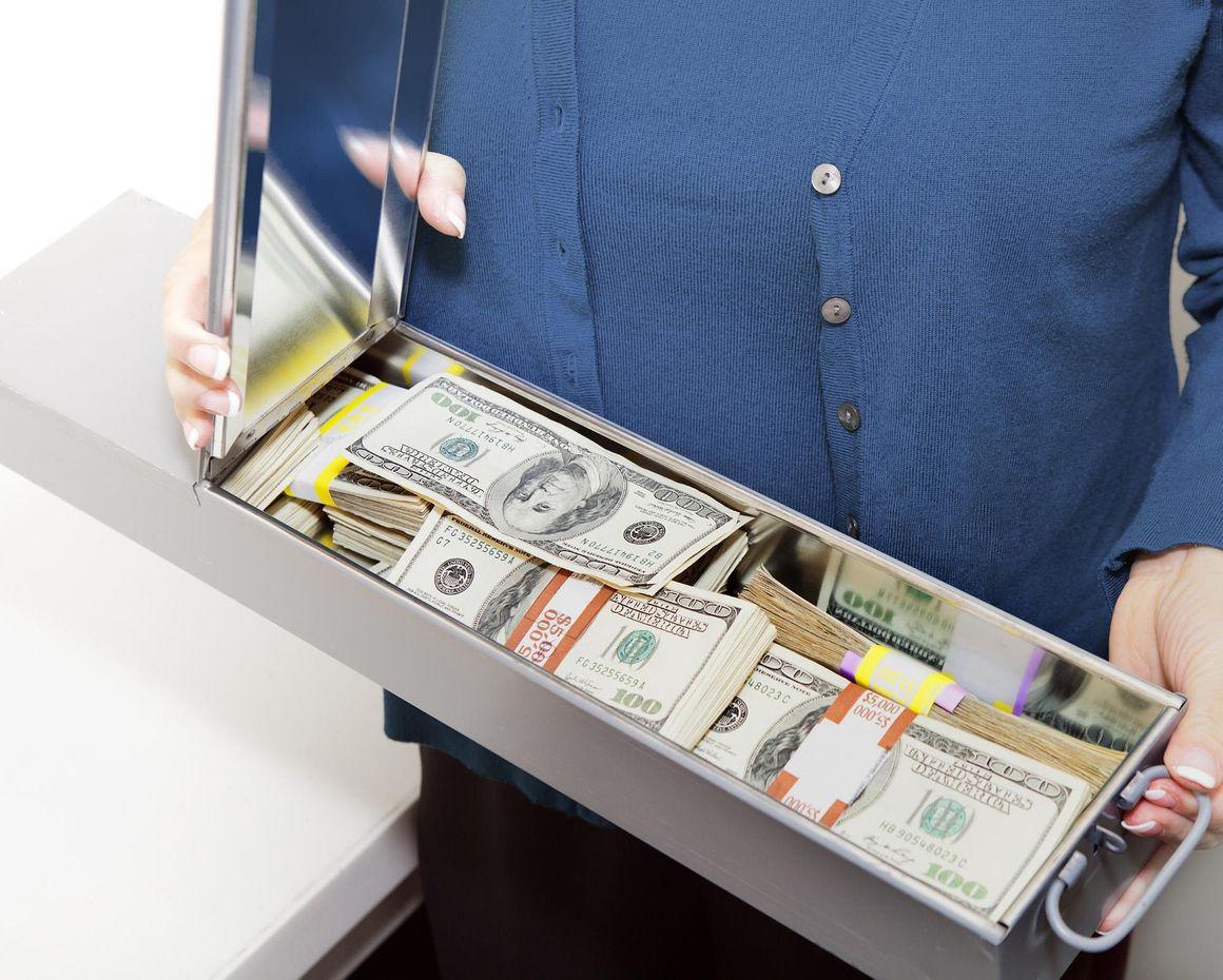 Security Bank Time Deposit