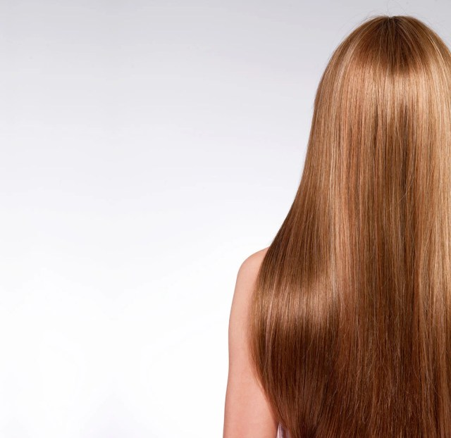 why you need a brazilian blowout | life | daily-journal