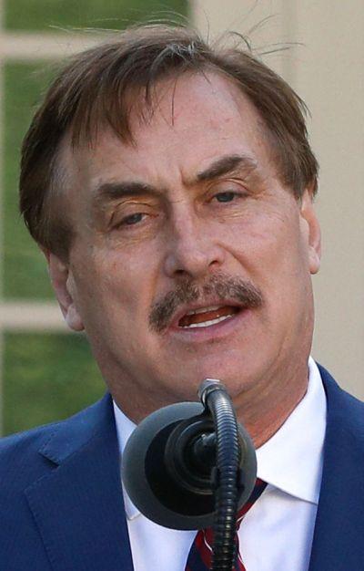mypillow guy sued for 1 3 billion