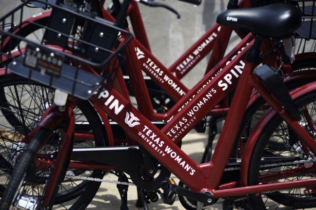 Texas Bicycling News Digest June 9th 2018 Texbiker
