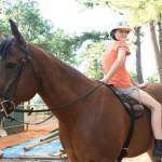 Riding Stables Hosts Competitions Exercise Family Fun Community Dothaneagle Com