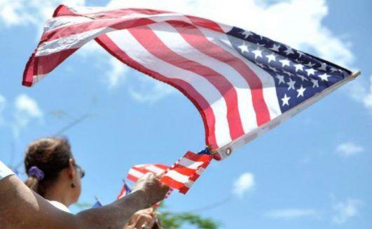 En juego nuestra ciudadanía americana