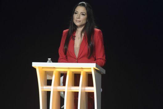 Image result for Nuevo grupo electoral para el 2020 en puerto rico