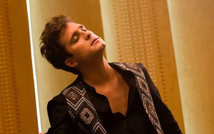 La serie de Luis Miguel tendrá una tercera y última temporada | Escenario |  elvocero.com