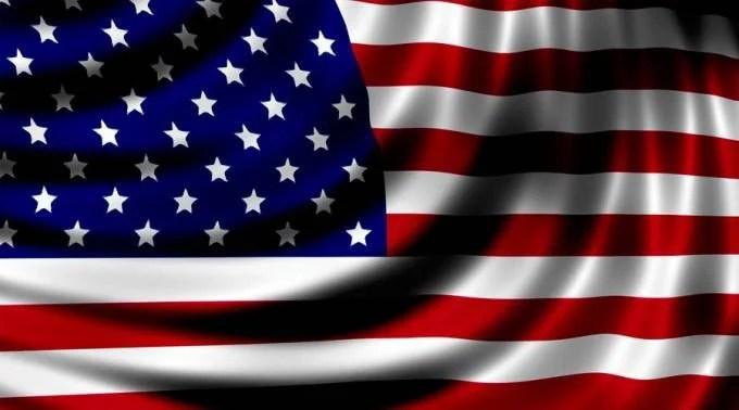 Las dos versiones sobre la ciudadanía americana