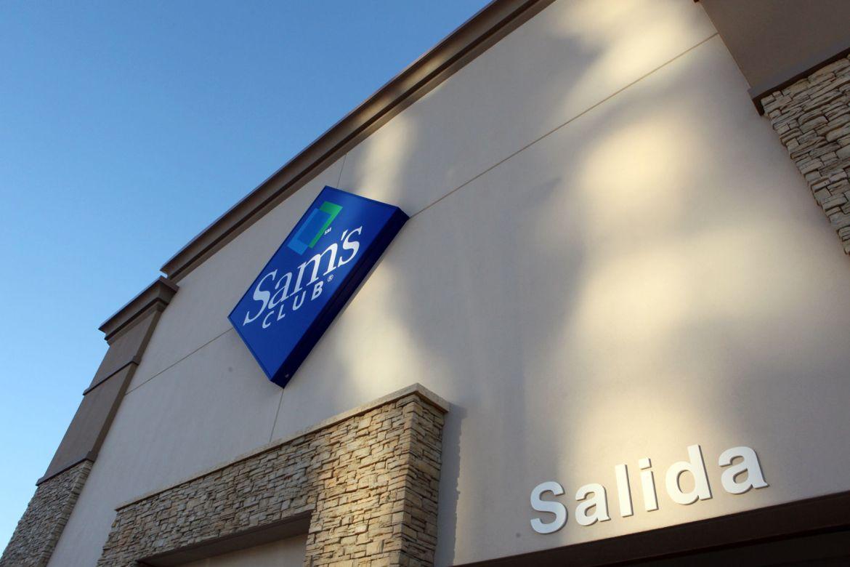 Sam & # 39; s Club will close three stores on the island