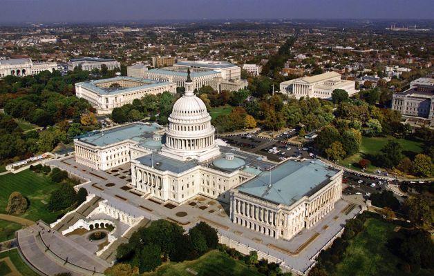 Congreso Congress