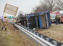 http://www.fredericknewspost.com/public/trash-truck-driver-killed-in-u-s-crash/article_c124e38f-fb12-5ffd-84fe-882de042f2c7.html