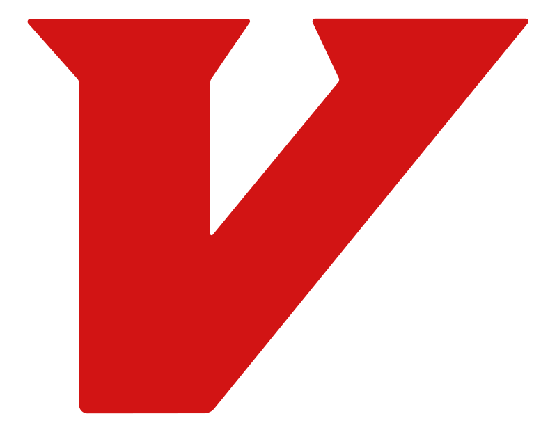 College Football Uva Wise Etsu Will Meet For First Time In 2021 Sports News Heraldcourier Com