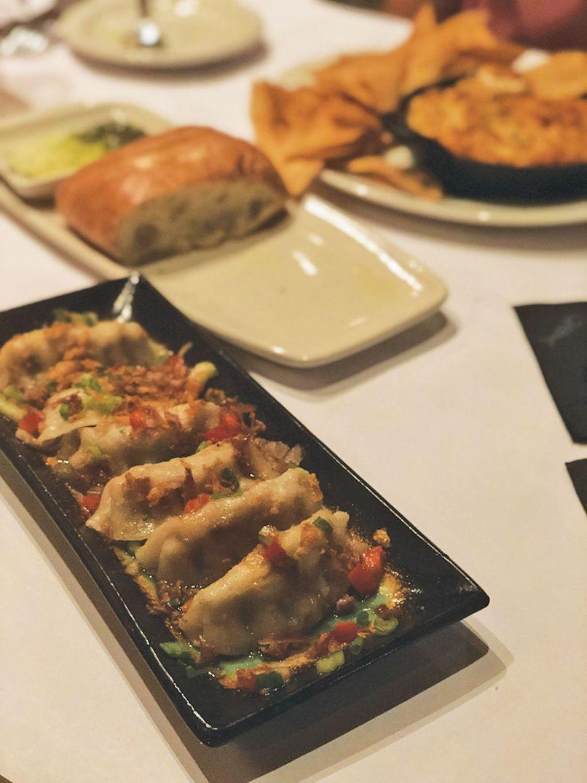 Bonefish Grill Imperial Dip Recipe Kayarecipeco