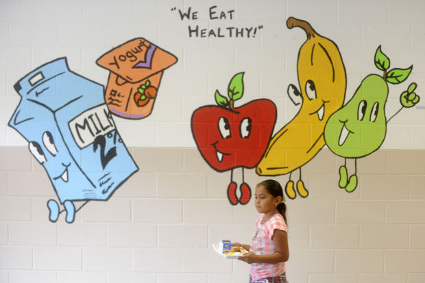 CIT wsj_0628_obesity kids