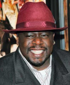 Image result for cedric the entertainer hats online
