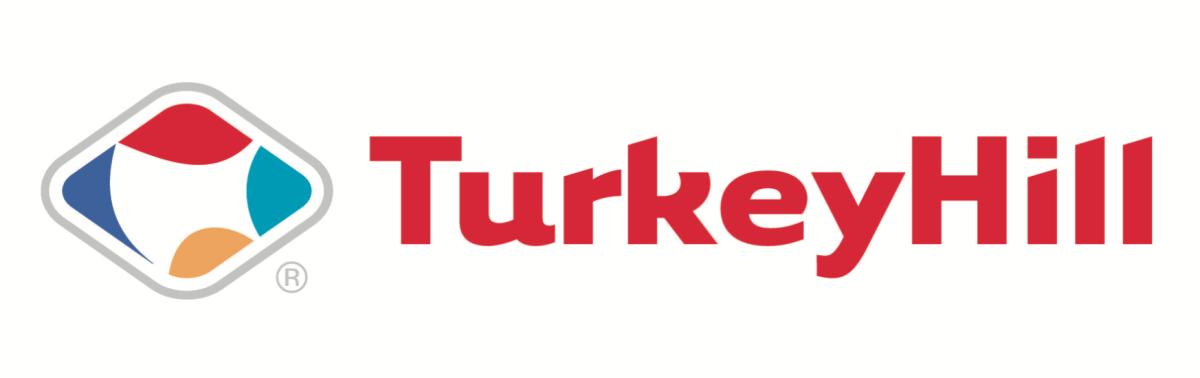 Jobs Market Hill Turkey Minit