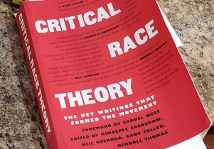 Sawicky: Critical Race Theory is not what its critics suggest it is   Community Views   loudountimes.com