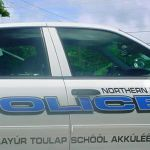 Police officer in domestic violence case placed on administrative duty 💥👩💥