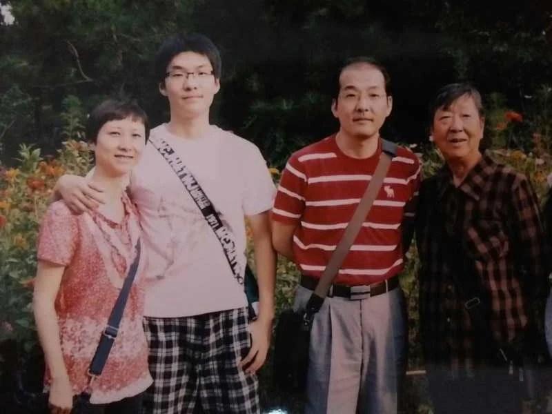 LNA 04262017 Xia Family.jpg