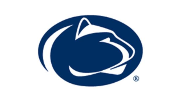 Friday night lights for Penn State, bad break for local high schools