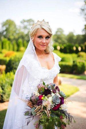Mrs. Christian Nicholas Pundsack