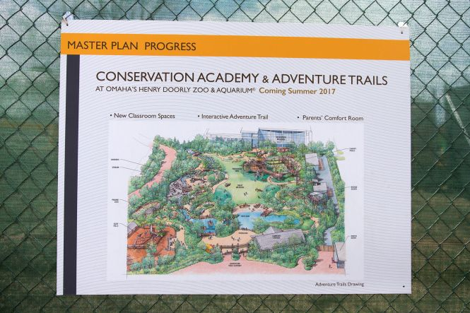 Omaha zoo prices best zoo in the world 2018 henry doorly zoo omaha publicscrutiny Image collections