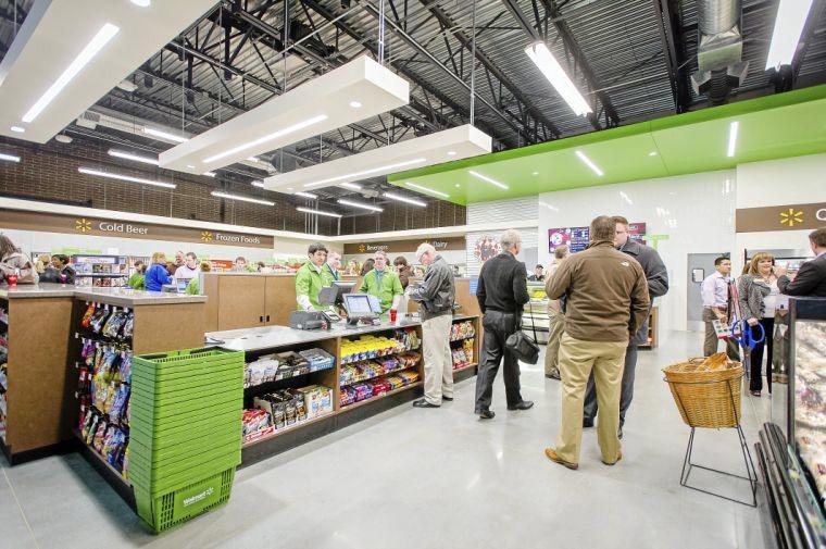 Bills Fresh Market Jonesboro Ar Store Hours
