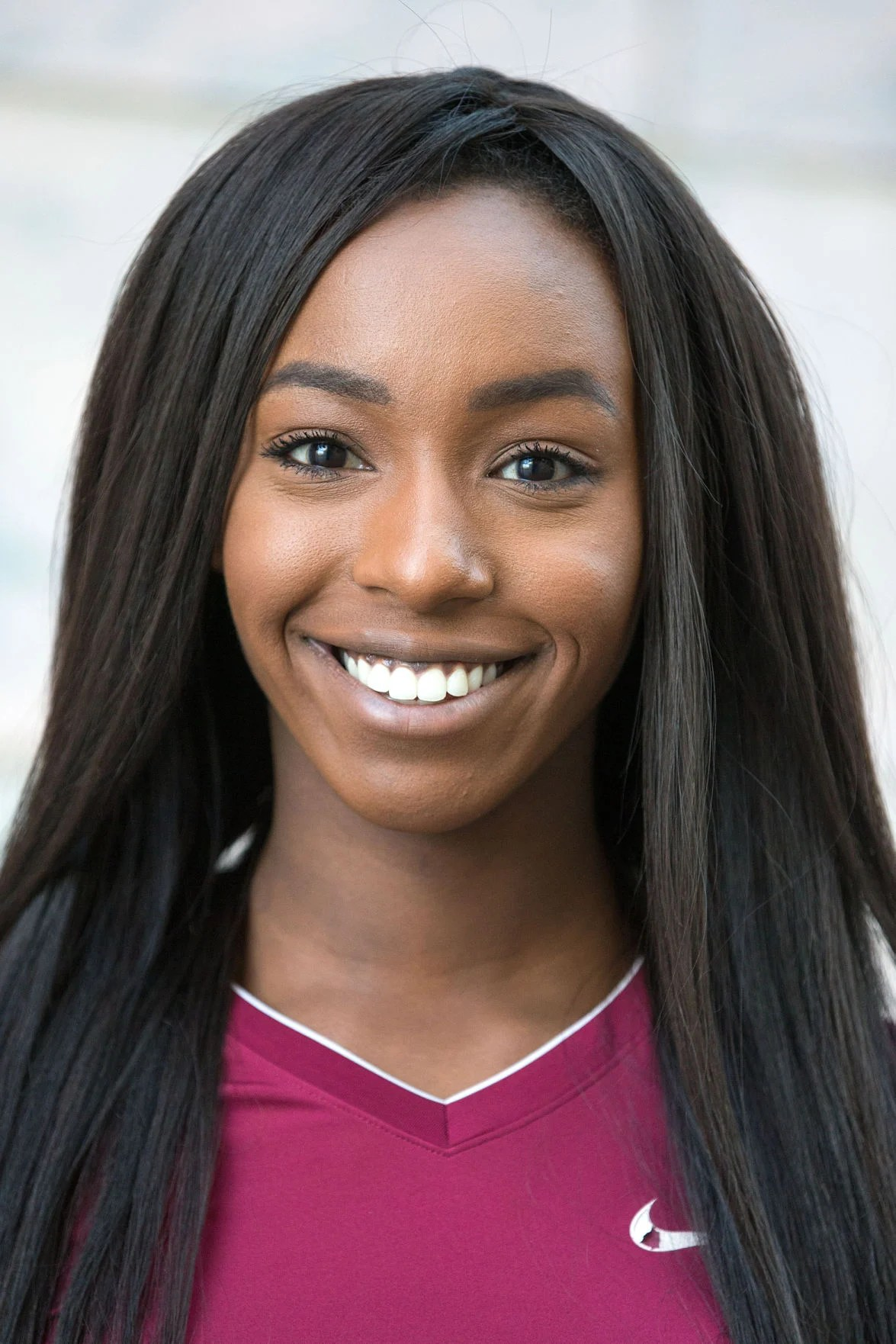 Husker Volleyball Newcomers Include Iowa Prep Standout