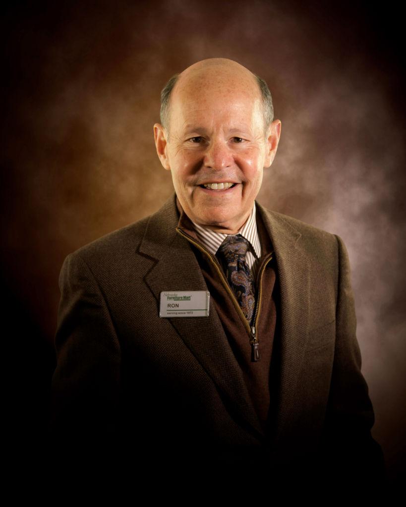 Omaha Business Hall Of Fame Louis Blumkin Money