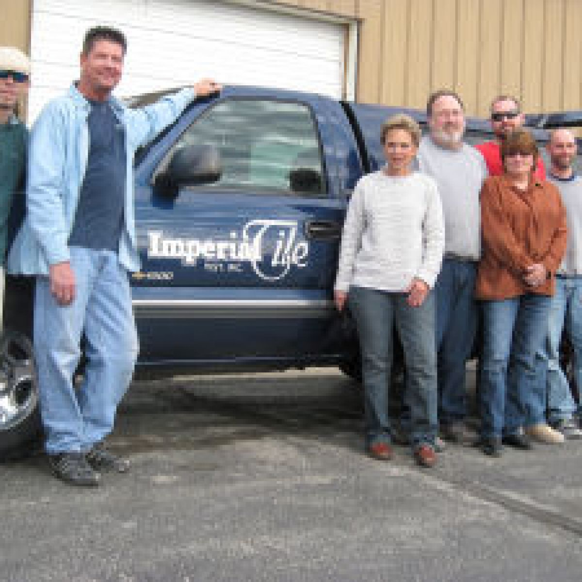 goodfellows tile is specialty of omaha
