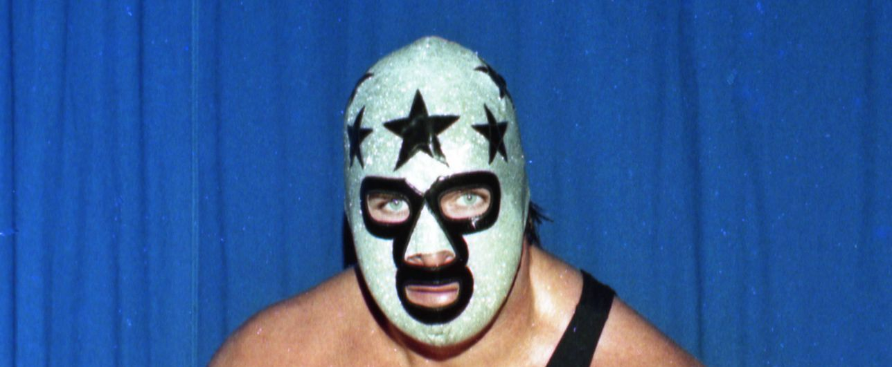 With Or Without A Mask Wrestling Great Bill Eadie Was True Superstar Sports