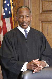 Donald Beatty to run unopposed for S.C. chief justice   Palmetto ...
