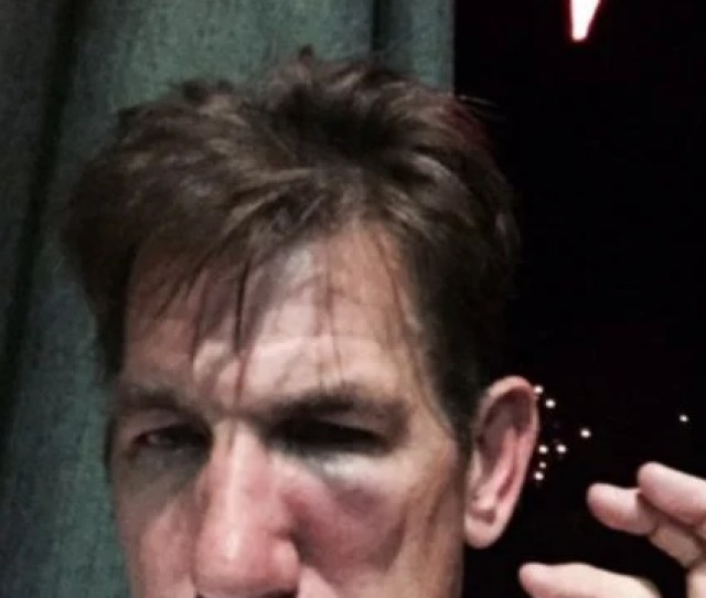 Thomas Ravenel Regrets Threatening Suit Against Charleston Wanted Police To Do More