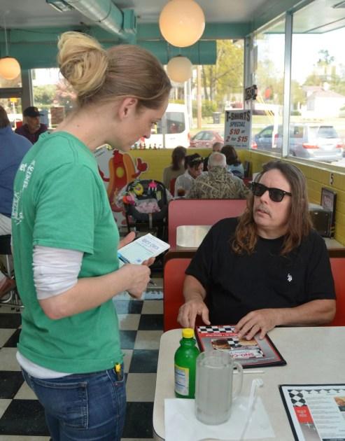 North Augusta S Sno Cap Marking Milestone This Month Community News Postandcourier Com