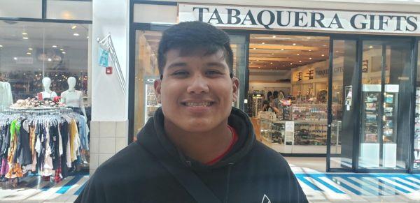 Guamanians share thoughts on coronavirus threat | Guam News