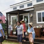 Tiny Homes In Prince William It S Complicated News Princewilliamtimes Com