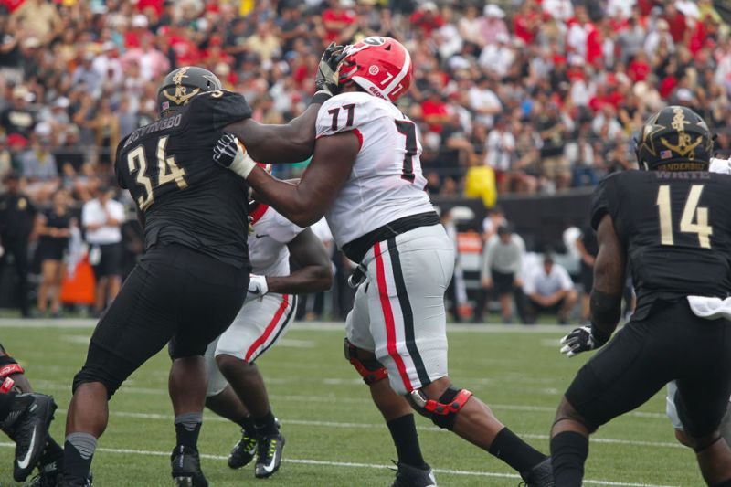 Image result for isaiah wynn