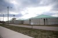 https://www.richmond.com/news/local/crime/riverside-regional-jail-ends-bible-based-god-pod-amid-muslim/article_92e8c21a-ba12-5958-91bf-5250a21b58f4.html
