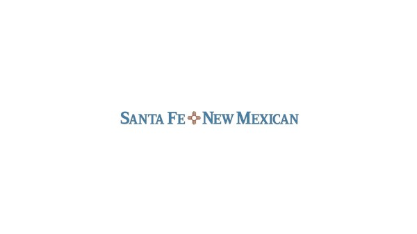 New Mexico Department of Health keeps eye on coronavirus